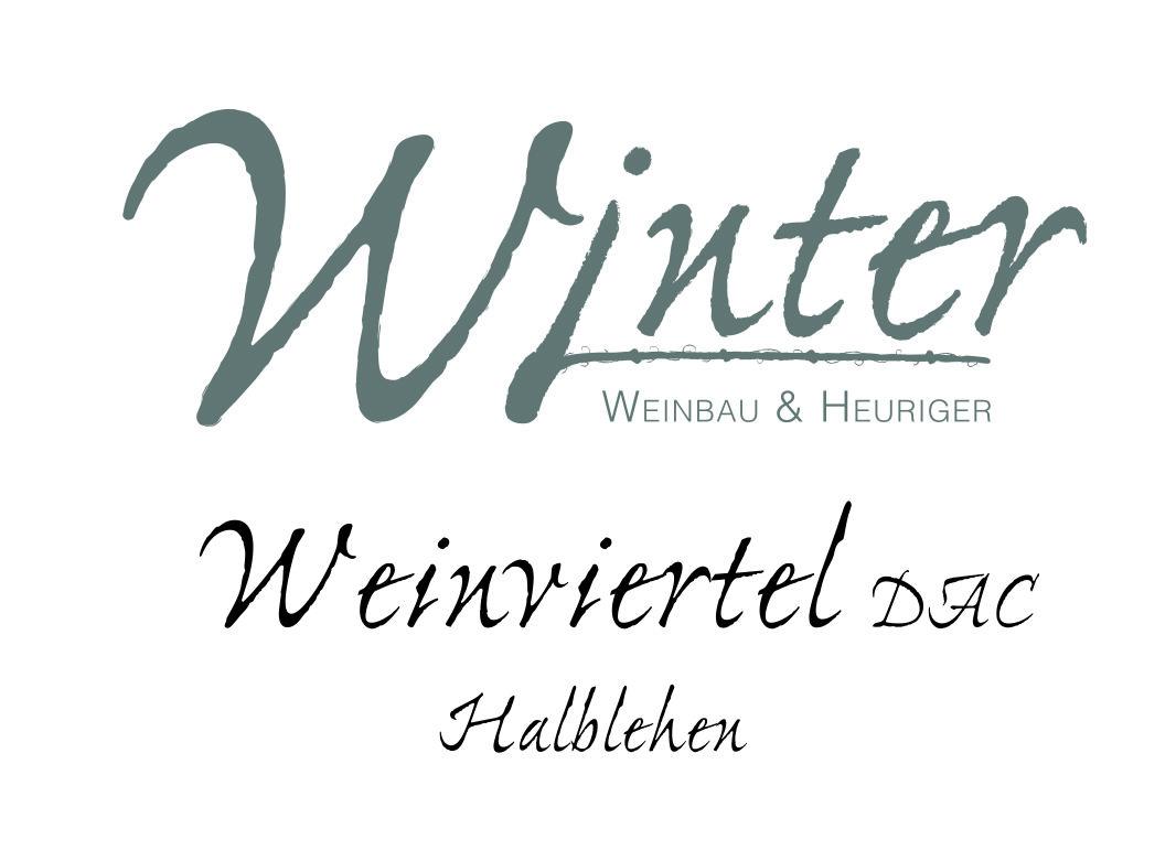 Weinviertel DAC Halblehen 2017