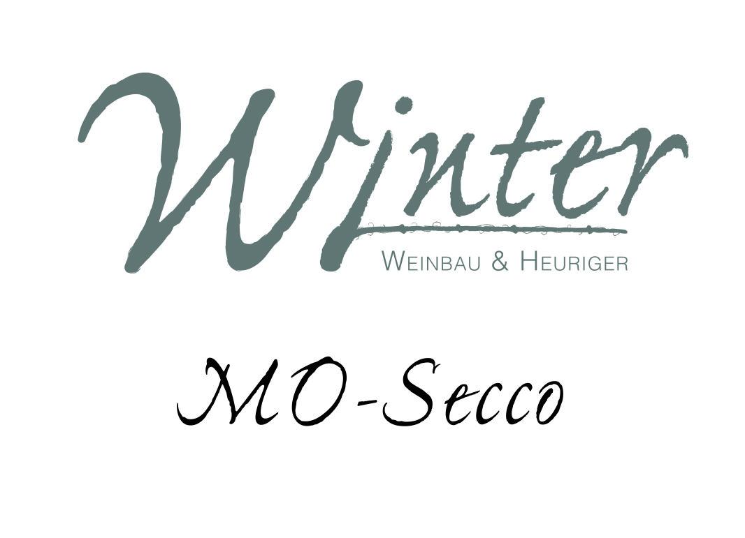 MO-Secco  2020