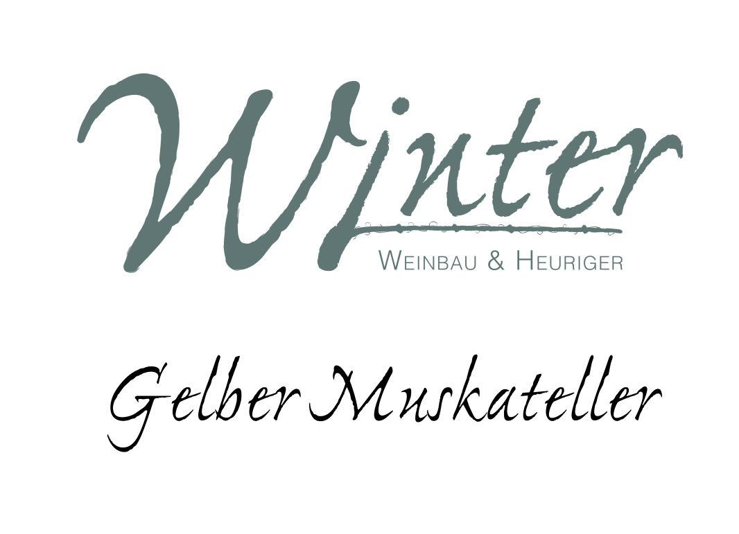 Gelber Muskateller 2017