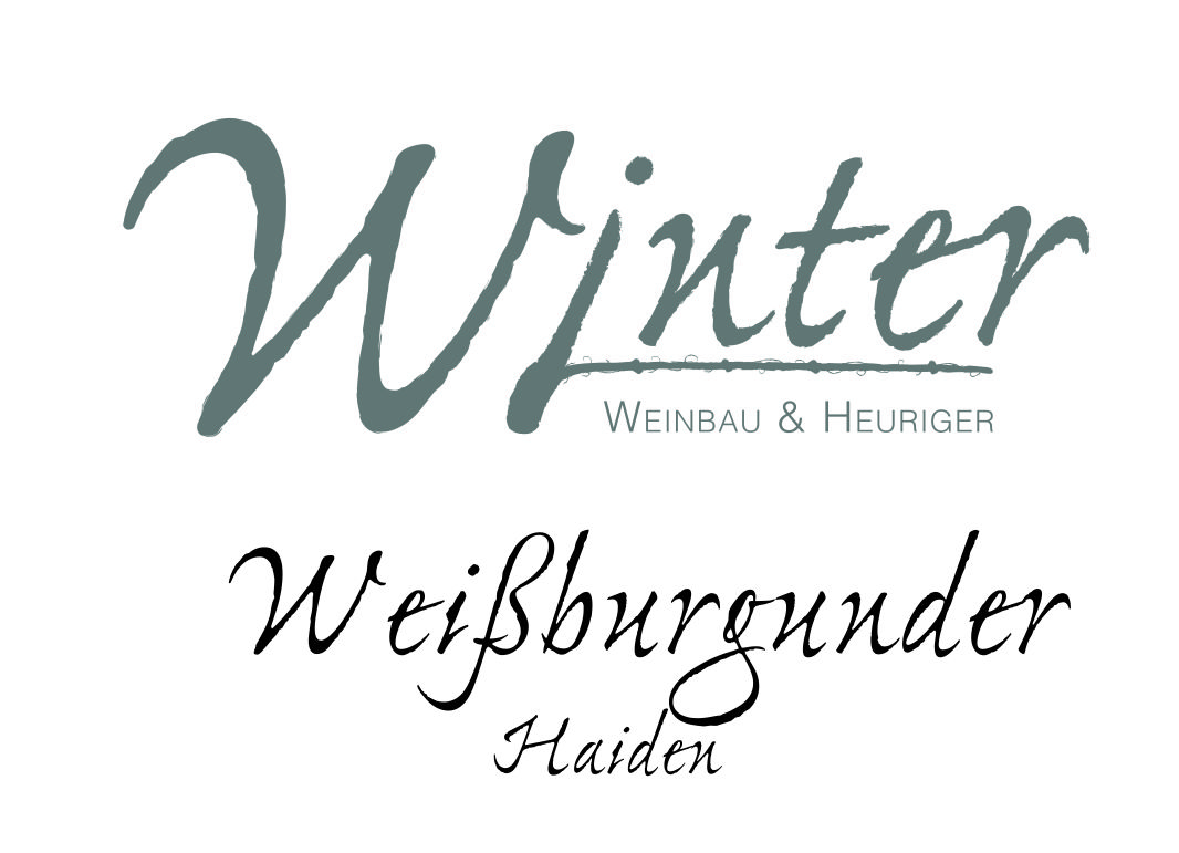 Weißburgunder Haiden 2017