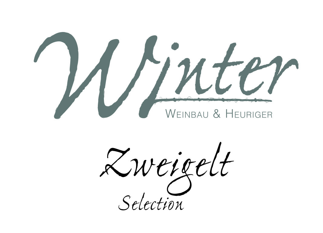 Zweigelt Selection 2016